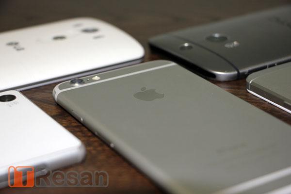 iPhone6-26