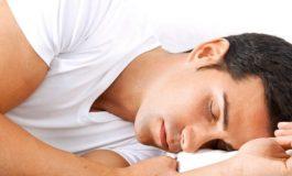 هفت راه مؤثر برای اصلاح الگوی خواب شما