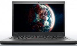با لپتاپ تجاری لنوو Thinkpad T440s بیشتر آشنا شوید!