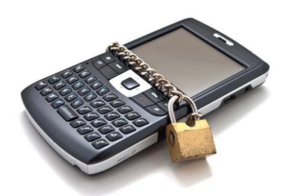 locked_phone_shutterstock_alexey_arkhipov