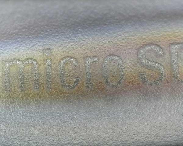 microSD-flap-cover