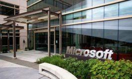 خطرناکترین حفره امنیتی ویندوز 8.1 توسط هکرهای روسی کشف شد