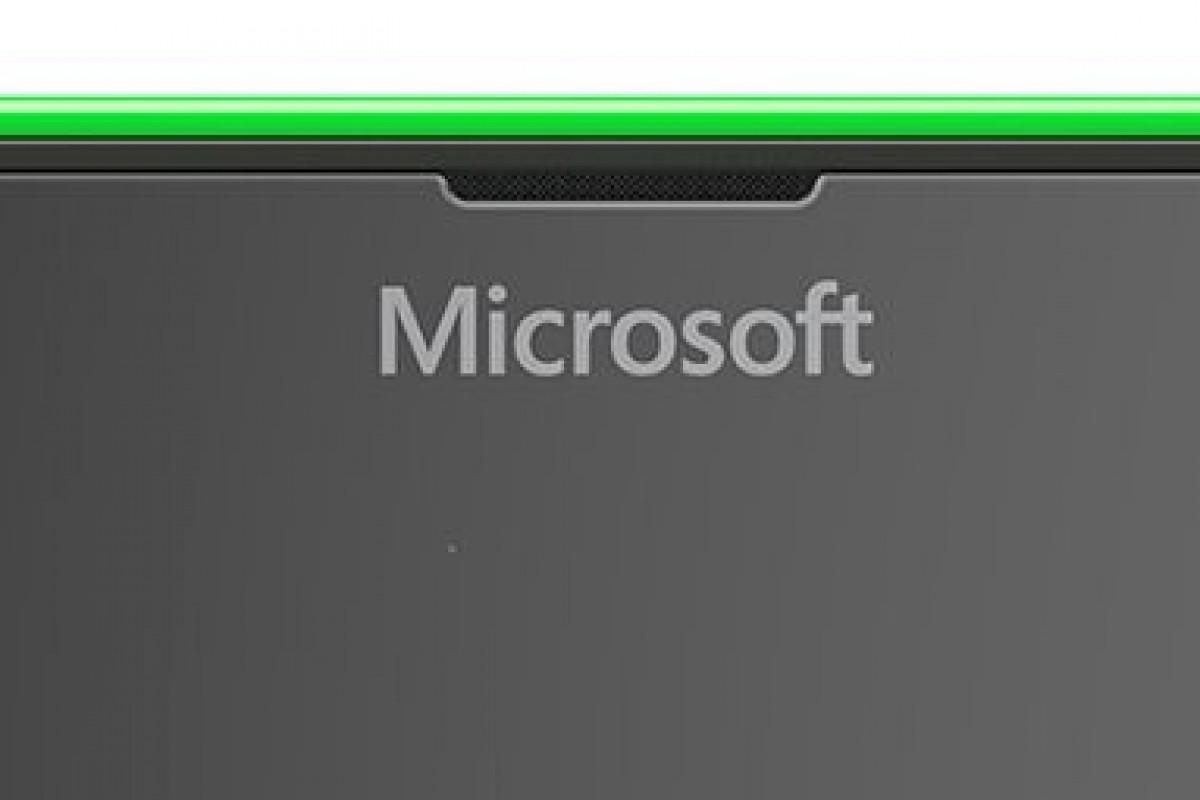 یک اسمارت فون میانرده با صفحه نمایش 4.7 اینچی از سوی مایکروسافت در راه است!