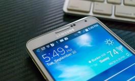 5 راه ساده برای افزایش سرعت تلفن هوشمند شما