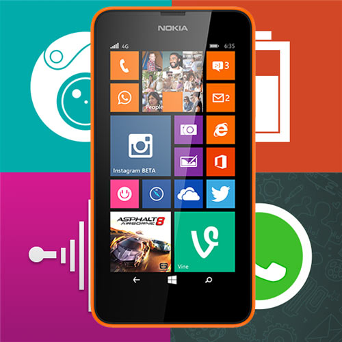 windows-phone-download-apps