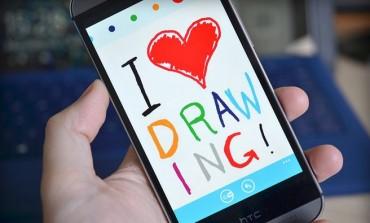 مایکروسافت امکان کشیدن نقاشی و ارسال آن را به اسکایپ اضافه کرد!