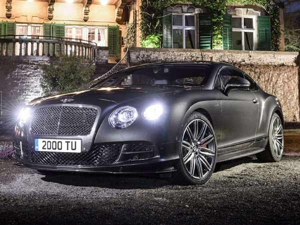 3-800-060314-bentley-continental-gt-2015-73798