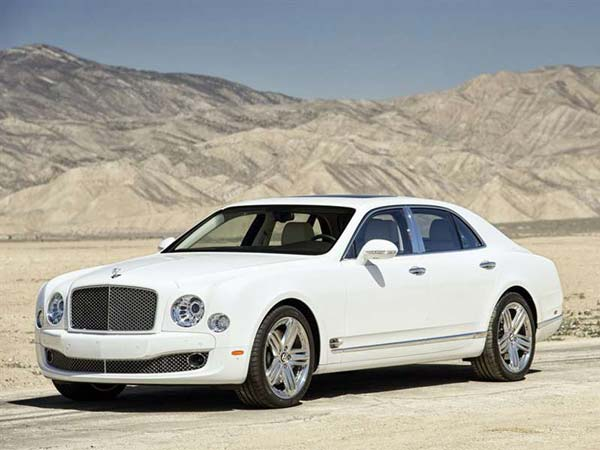 3-800-060314-bentley-mulsanne-2015-74221
