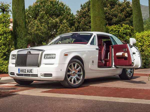 3-800-061014-rollsroyce-phantom-coupe-2014-73515