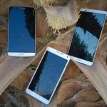 3 Phablet comparetion