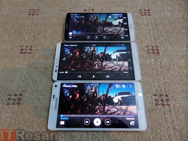 3 phablet comparation (15)