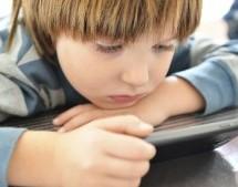 6 گوشی هوشمند که بهترین گزینه برای کودکان هستند