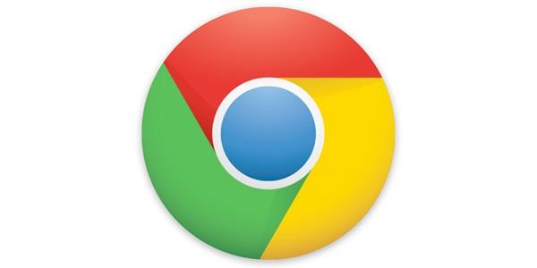 دانلود نرم افزار گوگل کروم نسخه کامپیوتر و موبایل