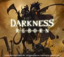 بهترین بازی اندرویدی هفته: بازگشت تاریکی (Darkness Reborn)