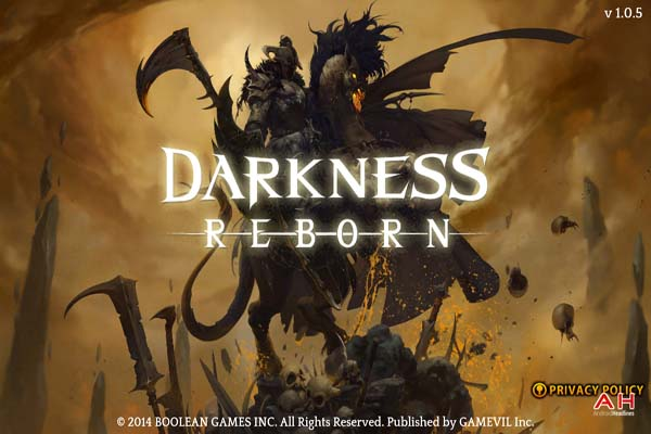 AH-Darkness-Reborn-1