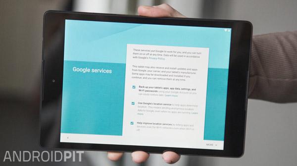 AndroidPIT-Android-5-0-Lollipop-Nexus-9-Setup-12