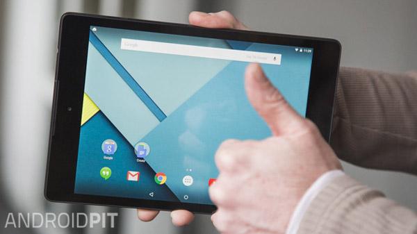 AndroidPIT-Android-5-0-Lollipop-Nexus-9-Setup-15