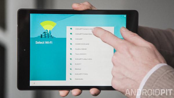 AndroidPIT-Android-5-0-Lollipop-Nexus-9-Setup-3a