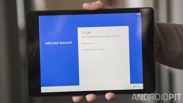 AndroidPIT-Android-5-0-Lollipop-Nexus-9-Setup-7