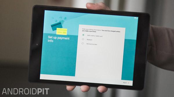 AndroidPIT-Android-5-0-Lollipop-Nexus-9-Setup-9