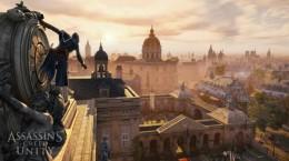 Assassins_Creed_Unity_Environment_Climbing_166326-1280x720