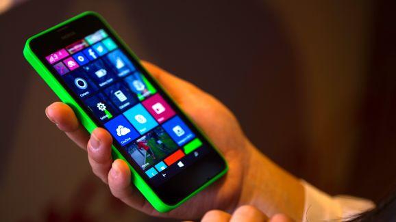 6 گوشی هوشمند که بهترین گزینه برای کودکان هستند - عصر دانش