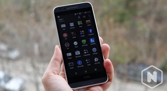 HTC-Desire-620-(9)
