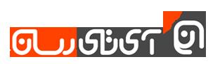 ITResan | اخبار و مقالات داغ آی تی