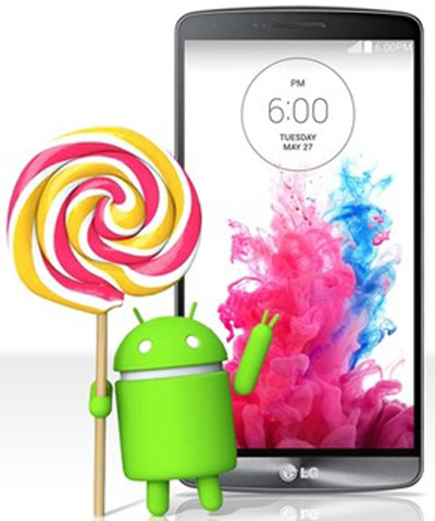 LG-G3-Android-50-Lollipop-update-official-01