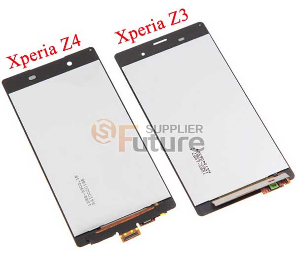 Leaked-images-of-the-Sony-Xperia-Z4-Touch-Digitizer-vs.-the-same-part-belonging-to-the-Sony-Xperia-Z3-(1)