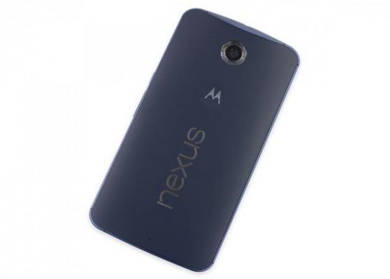 Nexus 6 (3)