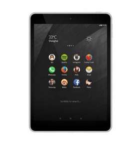 Nokia-N1-Android-tablet-(8)