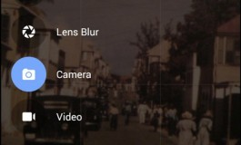 چگونه هنگام گرفتن عکس یا فیلمبرداری، موقعیت آنها را نیز ذخیره کنیم!
