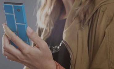 12 گوشی پرچمدار که در سال 2015 بایستی منتظر آنها باشیم