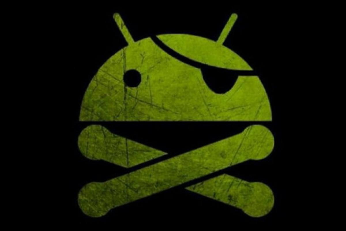 برنامه هک وای فای برای گوشی های روت شده
