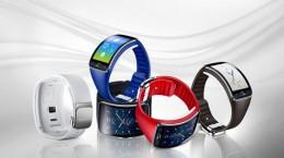 Samsung-Gear-S-Wrist-Watch-Straps-Colours1