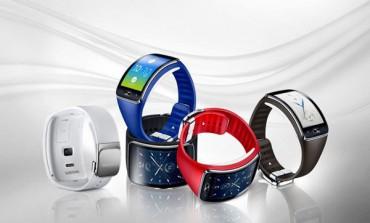 چهار قابلیتی که میتوانست Gear S سامسونگ را به بهترین ساعت هوشمند تبدیل کند