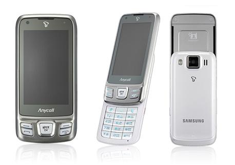Samsung-SCH-W760 (2)
