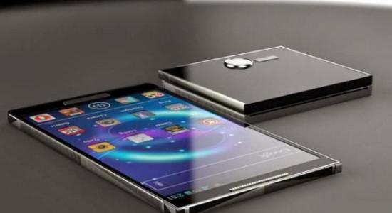 best-design-phones