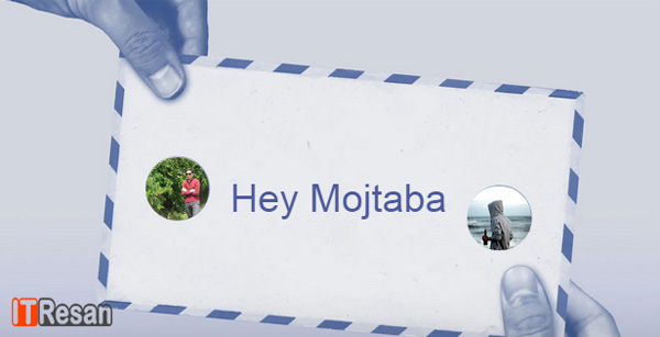 facebook-thanks-4
