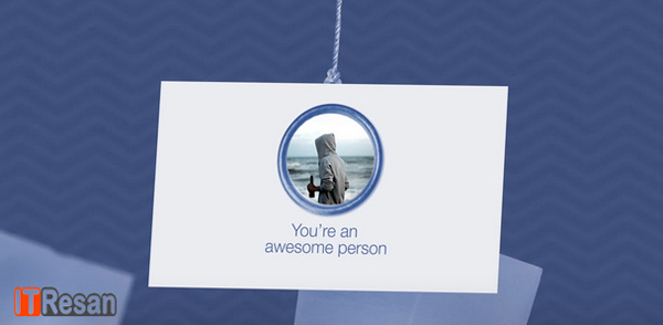 facebook-thanks-5