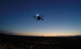 پهباد GoPro سال آینده وارد بازار خواهد شد!