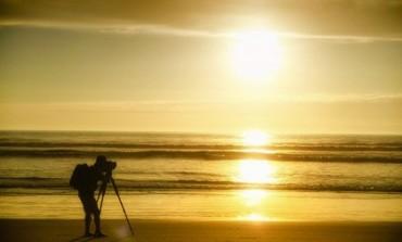 چند توصیه ساده برای داشتن عکسهای بهتر در سفر