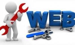 چند توصیه برای ایجاد سایت برای کسب و کارهای کوچک