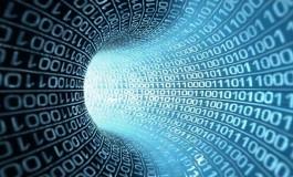 نرخ اینترنت نامحدود مخابرات تغییر کرد