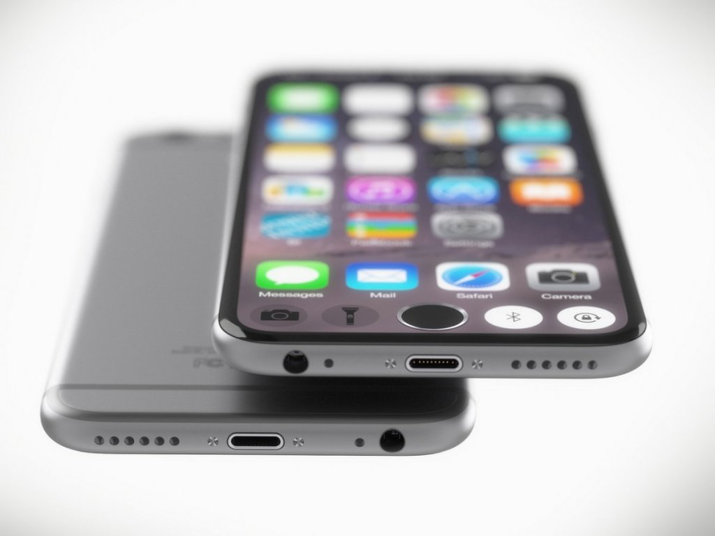 iphone-7-concept-5-1024x768