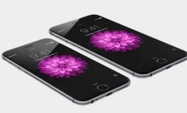 چرا در تبلیغات اپل، ساعتها همیشه عدد 9:41 دقیقه را نشان میدهند؟