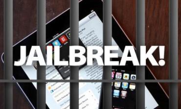 نسخه 8.2 سیستم عامل iOS پیش از انتشار عمومی جیلبریک شد!