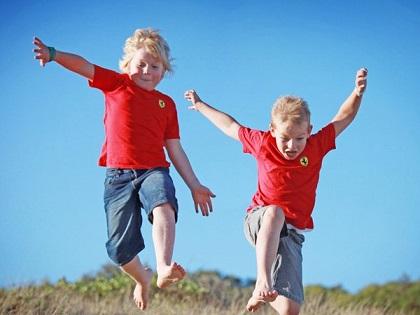 [تصویر:  kid-photography-mistakes-2.jpg]