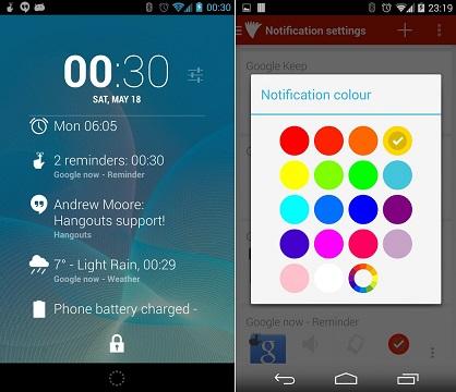 light-flow-lets-you-hack-into-your-smartphones-led-for-custom-notifications 14 برنامه جالب برای اندروید که باعث حسادت آیفون دارها میشود!
